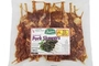 Buy Pork Barbecue Hot & Spicy - 20oz
