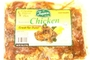 Buy Tropics Seasoned Marinated Chicken - 16oz