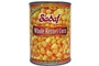 Buy Whole Corn Kernel - 20oz
