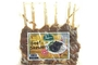 Buy Tropics Beef Skewer - 12oz
