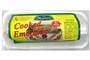 Buy Cooked Embotido Singles - 12oz