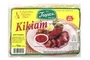 Buy Tropics Pork Kikiam - 12oz