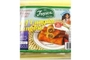 Buy Tropics Lumpia Shanghai Beef Family Pack - 16oz