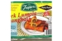 Buy Lumpia Shanghai Pork Party Pack - 40oz