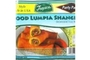 Buy Tropics Lumpia Shanghai Seafood Party Pack - 40oz