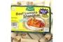 Buy Lumpia Shanghai Beef Bulk - 63.52oz