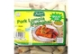 Buy Lumpia Shanghai Pork Bulk - 63.52oz