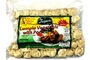 Buy Tropics Lumpia Vegetable with Pork - 18oz