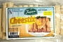 Buy Frozen Cheese Sticks (Party Pack) - 30oz