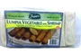 Buy Lumpia Vegetable with Shrimp - 18oz