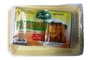 Buy Frozen Cheese Sticks With Pimiento - 12oz