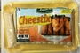 Buy Frozen Cheese Sticks - 12oz
