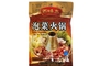 Buy Pickled Vegetable Hot Pot Paste - 7.05oz