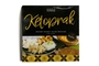 Buy Bumbu Ketoprak (Instant Peanut Salad Dreasing) - 7oz