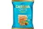 Buy Cassava Kunyit keripik ( Cassava Chips Turmeric flavor ) - 3.52oz