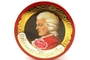 Buy Mozart Kugel Delight (Finest Filled Chocolates) - 7.8oz