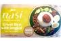 Buy Nasi Liwet dengan Jengkol (Liwet Rice With Jengkol) - 8.8oz