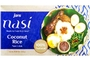 Buy Jans Nasi Uduk (Coconut Rice) - 8.8oz