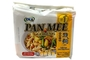 Buy Pan Mee Goreng Perisa Kari (Dried Curry Flavour) - 3.17oz