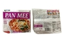 Buy Pan Mee Perisa Sop Udang (Prawn Soup) - 3.17oz