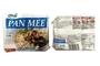 Buy Pan Mee Perisa Sop Makanan Laut (Original Seafood Soup) - 3.17oz