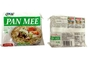Buy Pan Mee Perisa Sop Lada (Pepper Clear Soup) - 3.17oz