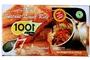 Buy 1001 Nasi liwet Rasa Jambal - 8.8oz