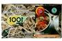 Buy 1001 Nasi Liwet Rasa Teri (Anchovy Flavor) - 8.8oz