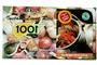 Buy 1001 Nasi Liwet Rasa Original (Original Flavor) - 8.8oz