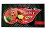 Buy 1001 Nasi Liwet Rasa Pedas (Spicy Flavor) - 8.8oz