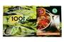 Buy 1001 Nasi Liwet Rasa Petai (Petai Flavor) - 8.8oz