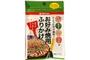 Buy Okonomiyaki Yo Furikaki - 0.59oz