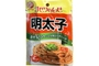 Buy Dry Pasta Sauce - 0.63oz