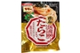 Buy Paste Sauce Tarako - 2.11oz