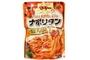 Buy Tomato Kaniku Tappuri Napolitan (Naporitan Sauce)  - 9.17oz