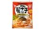 Buy Pasta Sauce Karashi Mentaiko (Liquid Pasta Sauce) - 1.62oz