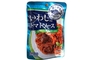 Buy Pasta Sauce - 3.38oz