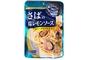 Buy Iwashi No Tomato Sauce (Pasta Sauce) - 3.38oz