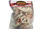 Buy Konjac Curls (Imitation Shrimp) - 8oz
