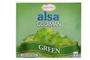 Buy Green Alsa Gulaman - 3.17oz