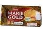 Buy Marie Gold - 8.46oz