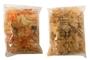 Buy Keripik Singkong Asin (Salt Cassava Chips) - 8.5oz