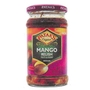 Buy Pataks Relish Mango (Mild) - 10oz