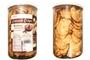 Buy Cassava Crips (Balinese Style Sambal) - 3.88oz