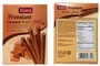 Buy Premium Caramel Wafer Stick - 1.8oz