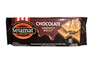Buy Biscuit (Chocolate Sandwich) - 6oz