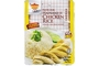 Buy Tumisan Ayam Nasi Hainan (Hainanese Chicken Rice) - 7oz