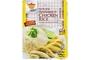 Buy Tean Gourmet Tumisan Ayam Nasi Hainan (Hainanese Chicken Rice) - 7oz