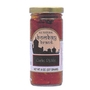 Buy Bombay Garlic Pickle - 10.5oz
