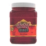 Buy Sadaf Honey (Sage) - 48oz